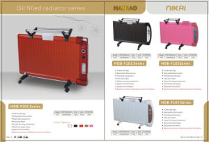 China Oil Filled Radiator/Panel Oil Heater/Electric Oil Heater F101 on designer radiators, wall radiators, runtal radiators, aluminum radiators, cast iron radiators, modern radiators, electric pressure cookers, european style radiators, 4 core radiators, electric juicers, steam radiators,