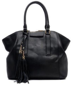 Leather Handbags Online Ladies Designer Handbags Satchel Handbags pictures & photos