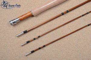 Bamboo Rods Price, 2019 Bamboo Rods Price Manufacturers