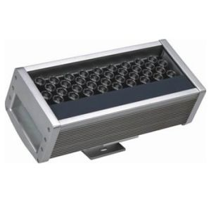 36x1w High Power LED Wall Washer (VWW-L334-36P)