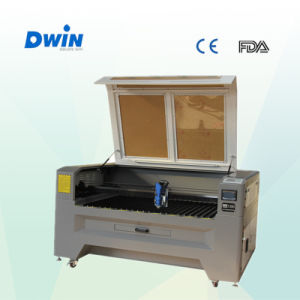 1.5mm Stainless Steel Laser Cutting Machine (DW1390M) pictures & photos