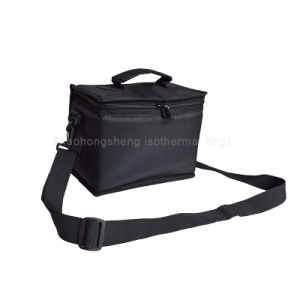 Line High Grade Cheap Insulated Thermal Lunch Bag