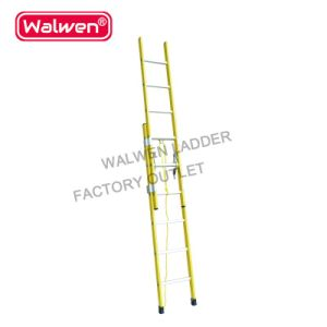 China 8 steps 48m price aluminum wide step extension ladder parts 8 steps 48m price aluminum wide step extension ladder parts sciox Images