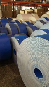 Elevator Belt Conveyor Belt PVC Belt pictures & photos