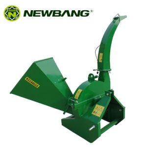 Bx Series Wood Chipper for Tractor pictures & photos