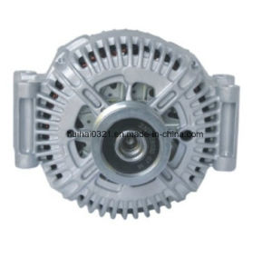 Auto Alternator for Audi A6l 2.0t 12V 150A pictures & photos