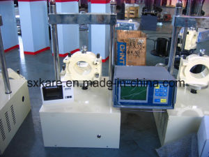 Digital Display Bitumen Material Marshall Test (MSY-90) pictures & photos