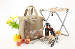 Garden Tool Set Bags Package pictures & photos