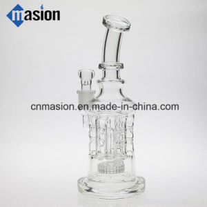 Hookah Accessory Glassware Water Pipe for Smoking (ZY005) pictures & photos