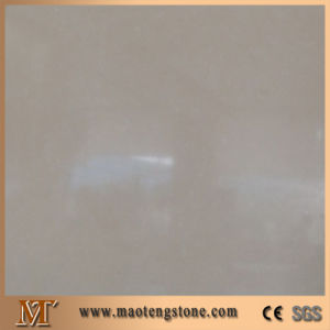 Beige Color Artificial Marble Stone Spanish Beige