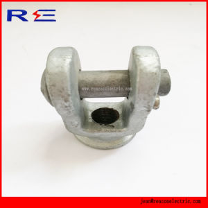 Ball Clevis for Pole Line Hardware pictures & photos