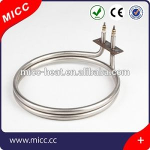 Micc Electrical Oven Tubular Heater Heating Element pictures & photos