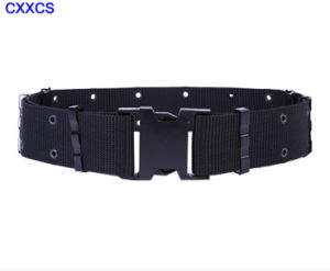 2016 New Arriving Heavy Duty Nylon Outdoor Multi-Functional High Strength Belt Webbing pictures & photos