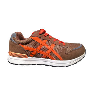 Hot Selling and Good Casual Sport Shoes for Men Sneakers