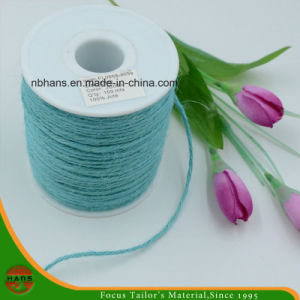 2mm Colorful Chinese Cord (FL0868-0098) pictures & photos