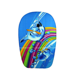 Super Quality Durable Using Various Kinds of Surfboard pictures & photos