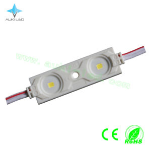 SMD2835 Injection Module with 3 Years for The LED Advertising Sign pictures & photos