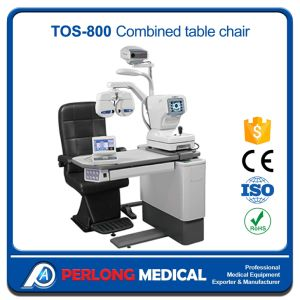 China Ophthalmic Instrument, Ophthalmic Instrument Manufacturers