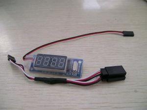 China Tachometer - China Tachometer, Dla Engines