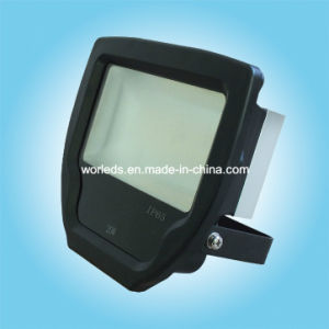 Economical LED Flood Light for Outdoor Lighting