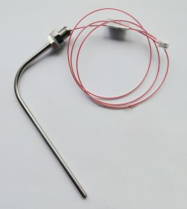 Stainless Steel High Temperature Control Switch Sensor (FT-3S)