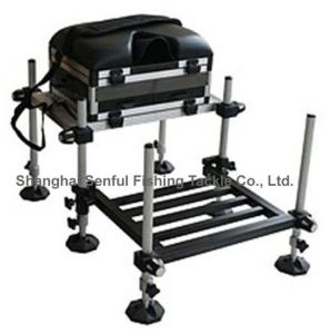China Fishing Tackle Seat Box (SE10026) - China Fishing Seat Box