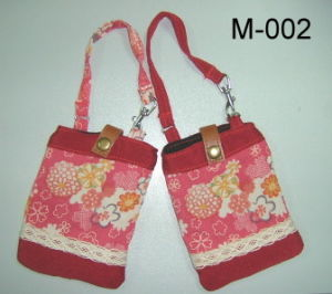 Gift Bags (M-002)