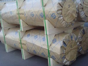 VCI Anti-Corrosive Kraft Paper (SF) pictures & photos