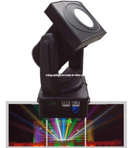 PC Moving Head Outdoor Marine Search Light (YS-1406) pictures & photos