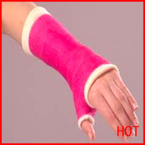 Surgical Waterproof Bandage pictures & photos