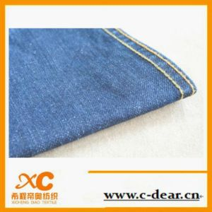 Fashion2014 10oz 100%Cotton Jean Denim Fabric