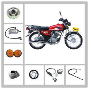 China Motorcycle Parts For Honda China Motorcycle Parts For Honda Motorcycle Spare Parts For Honda