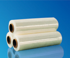 PE Stretch Wrap Film for Outpacking (PE003)