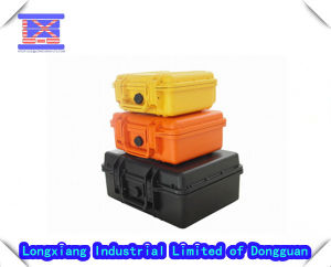 Injection Mould for Toolbox/Tool Case Mould pictures & photos