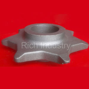Permanent Mold Casting Parts pictures & photos