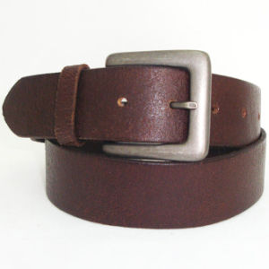 High Quality Lady′s Fashion Belt (KY1785-1) pictures & photos