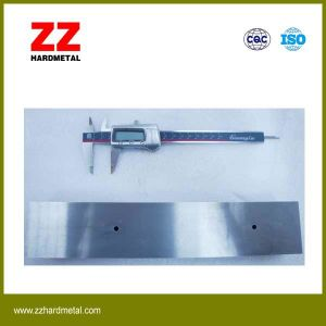From Zz Hardmetal - Calcium Carbide Cutting Tools pictures & photos
