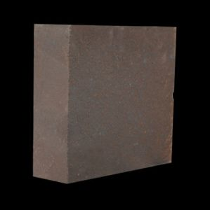Magnesia-Hercynite Composite Bricks pictures & photos