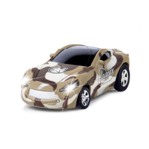 Marketing Gift Items Promotion 2 4GHz Drift RC Car