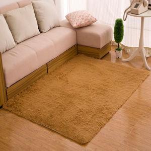 Cotton Floor Bath Rugs