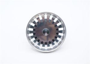Replacement Kitchen Sink Plugs, Stainless Steel Kitchen Sink Strainer