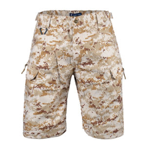 122b5d45f7 China Cargo Shorts, Cargo Shorts Manufacturers, Suppliers, Price |  Made-in-China.com