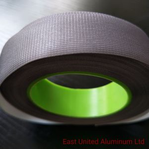 PU Tape Waterproof TPU Tape Hot Melting Sewing Fabric Outdoor Sport Clothing JT