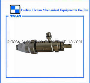 Airless Paint Sprayer Parts, Airless Sprayer Pump pictures & photos