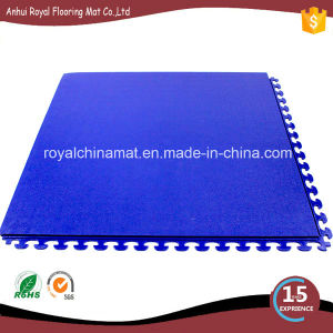 High quality Anti Slip Wrinkle-Resistant Floor Mat