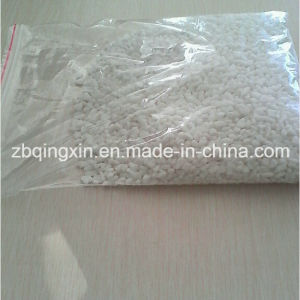 Factory Supply High Quality Ammonium Sulfate (NH4) 2so4 pictures & photos