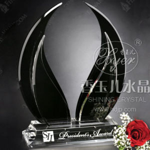 Crystal Awards (HDA2010)