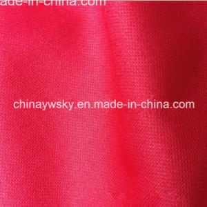 90092db8603 China 100% Polyester 75D 36f Knitted Interlock Fabric - China ...