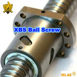 3205 High Precision Rolling Ball Screw pictures & photos