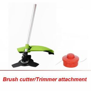 Brush Cutter Attachment Grass Trimmer Attachment pictures & photos